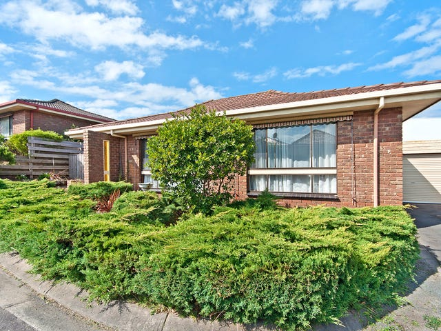 2/46 Kerr Street, Warrnambool, Vic 3280