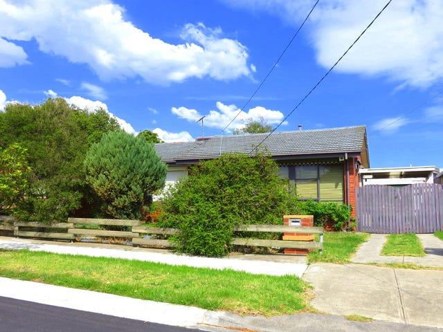 6 Digby Court, Coolaroo, Vic 3048