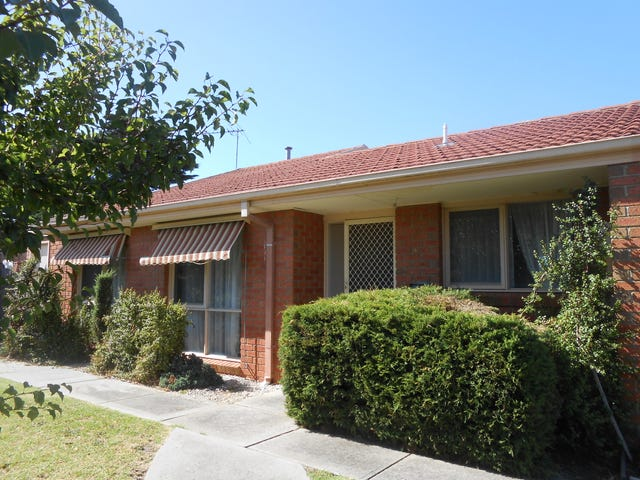 40/36-44 Bourke Road, Oakleigh South, Vic 3167