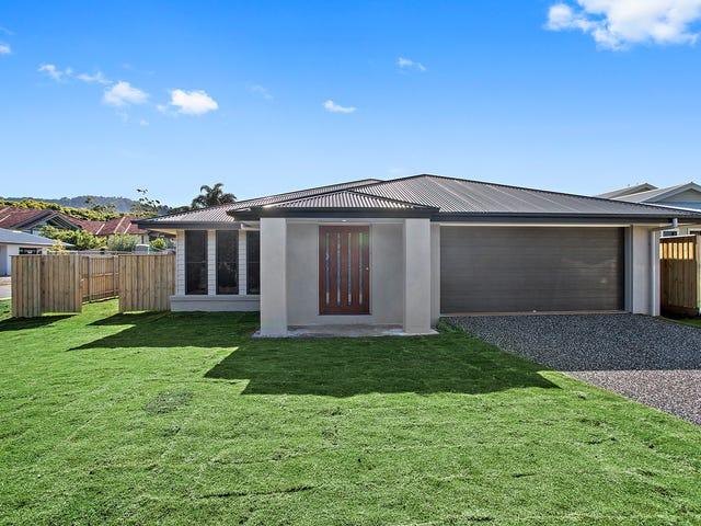 5 Trevally Street, Korora, NSW 2450