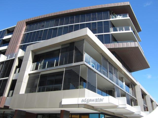 6-8/208 Eastern Beach Road, Geelong, Vic 3220