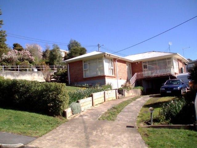 57 Orana Place, Riverside, Tas 7250