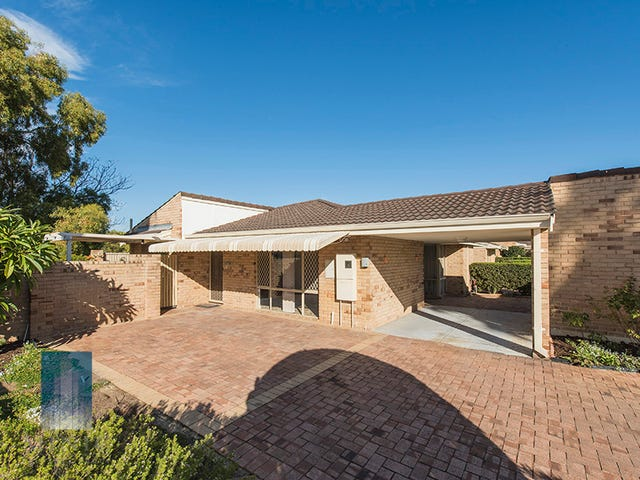 1/9 Cottrill Street, Myaree, WA 6154