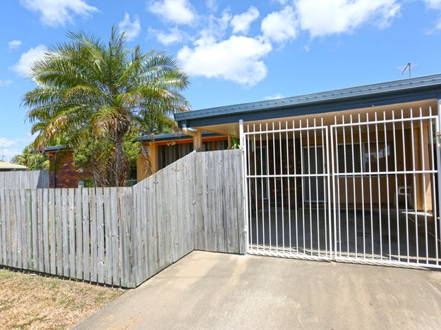19 Nicklin Drive, Beaconsfield, Qld 4740
