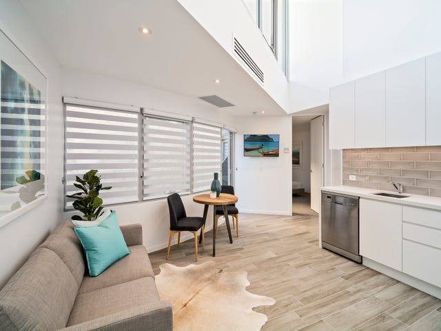 21/81-91 Military Road, Neutral Bay, NSW 2089
