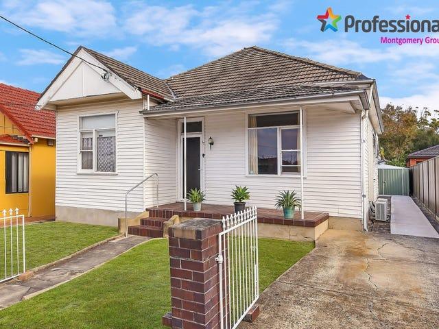17 Francis Street, Carlton, NSW 2218