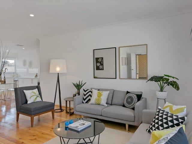 3/20 Dunbar Terrace, Glenelg East, SA 5045