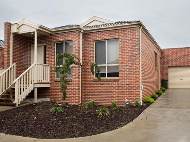 13 Jordy Place, Brown Hill, Vic 3350