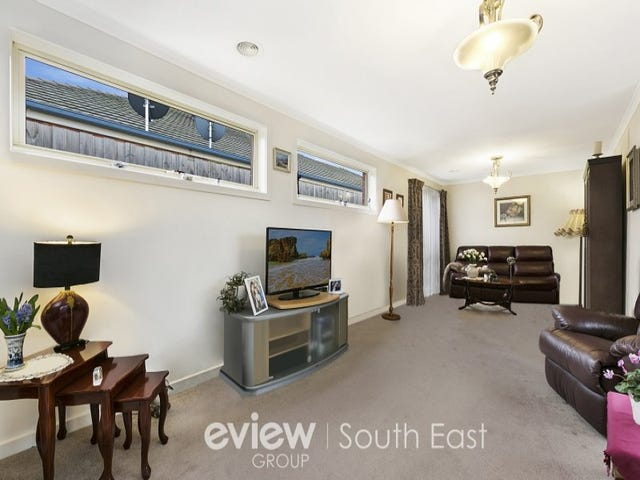 17 Taggerty Crescent, Narre Warren South, Vic 3805