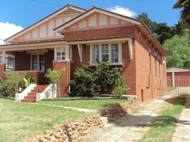 48 Lansdowne Street, Goulburn, NSW 2580