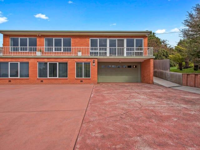 125 West Park Grove, Park Grove, Tas 7320