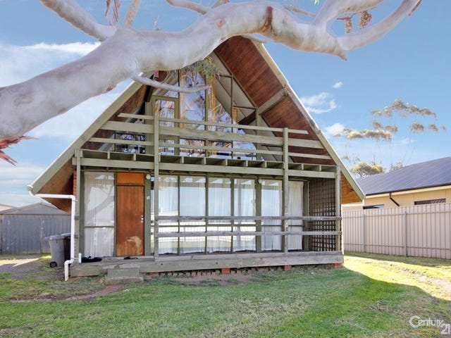 110 Rowley Road, Aldinga Beach, SA 5173