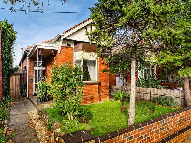 302 Barkly Street, Elwood, Vic 3184