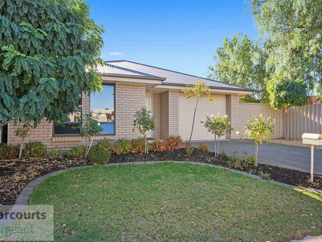 9 Colville Drive, Willaston, SA 5118