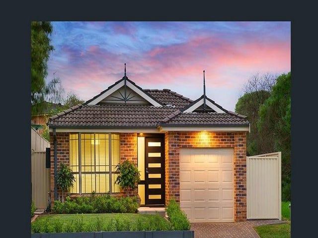 73B Barnier Drive, Quakers Hill, NSW 2763