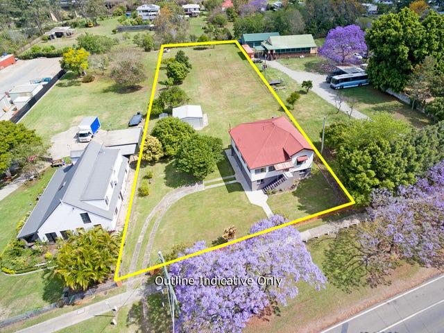 88 Brisbane Terrace, Goodna, Qld 4300