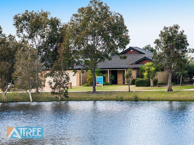 22 Excelsior Drive, Canning Vale, WA 6155