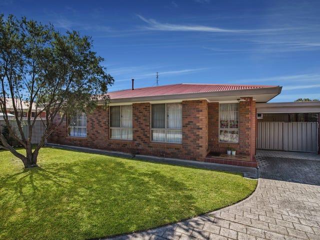 2/19 O'Dea Crescent, Kangaroo Flat, Vic 3555
