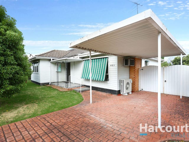 403 High Street, Lalor, Vic 3075