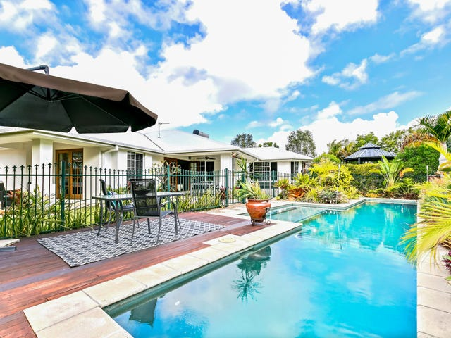 13 Gillingham Place, Pelican Waters, Qld 4551