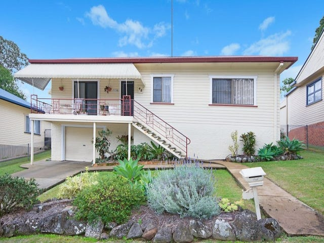 48 Rotary Drive, Lismore, NSW 2480