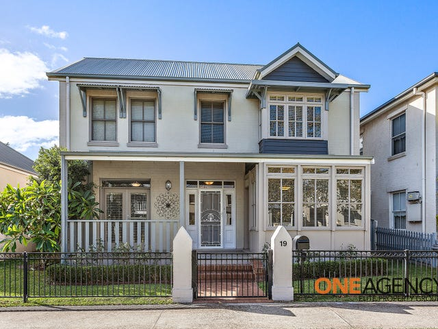 19 Broughton Avenue, Albion Park, NSW 2527