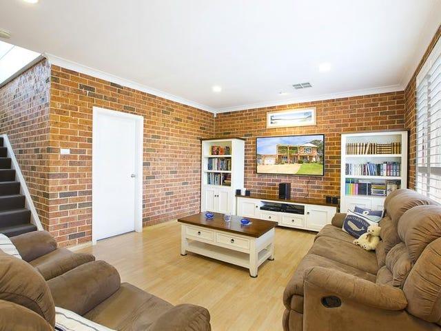 7 Karen Place, Mount Druitt, NSW 2770