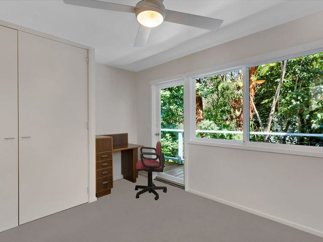 47 Cannes Drive, Avalon Beach, NSW 2107