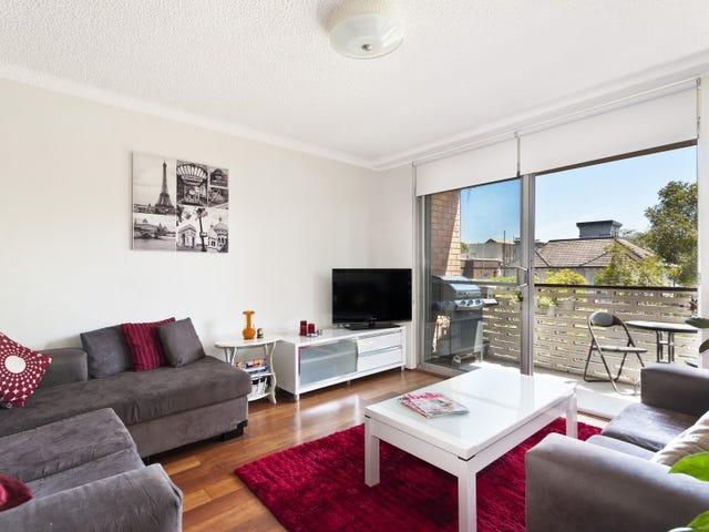 33/90 Cambridge Street, Stanmore, NSW 2048