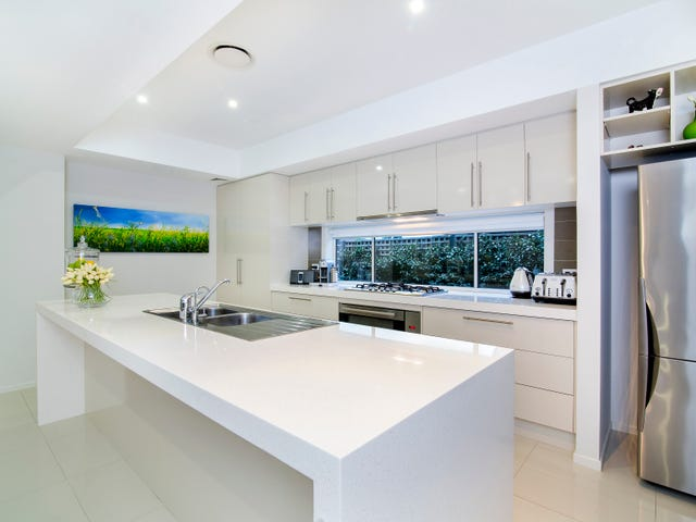 38 Hadley Circuit, Beaumont Hills, NSW 2155