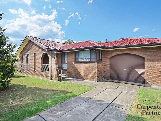 5 Scot Street, Bargo, NSW 2574