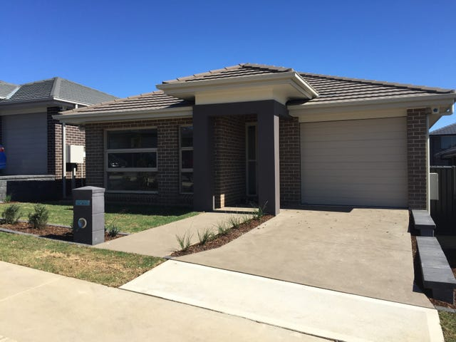49 Cropton Street, Jordan Springs, NSW 2747