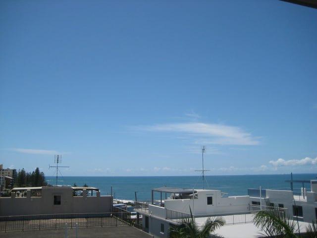 Unit 10 'Kings Manor', 7 Mahia Terrace, Kings Beach, Qld 4551