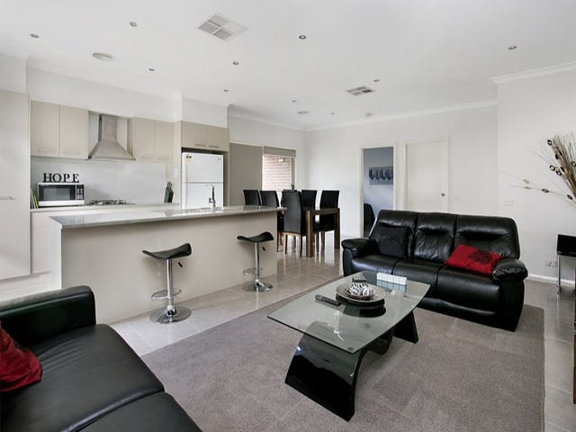 26A Wade Street, Golden Square, Vic 3555