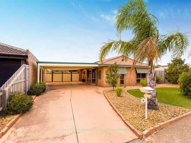 53 Dona Drive, Hoppers Crossing, Vic 3029