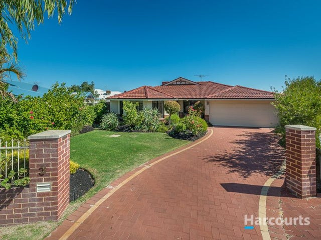 3 Presto Close, Quinns Rocks, WA 6030