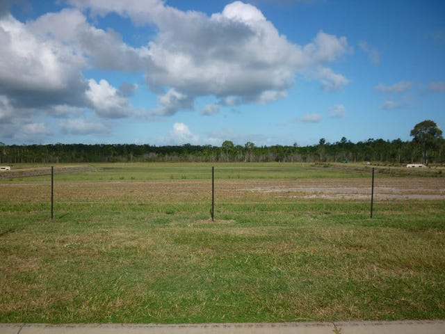 Lot 38 Hudson Way, Beachmere, Qld 4510