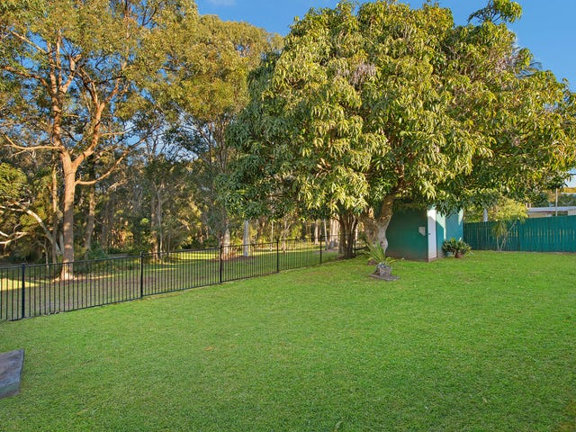 14 Burraneer Avenue, Port Macquarie, NSW 2444