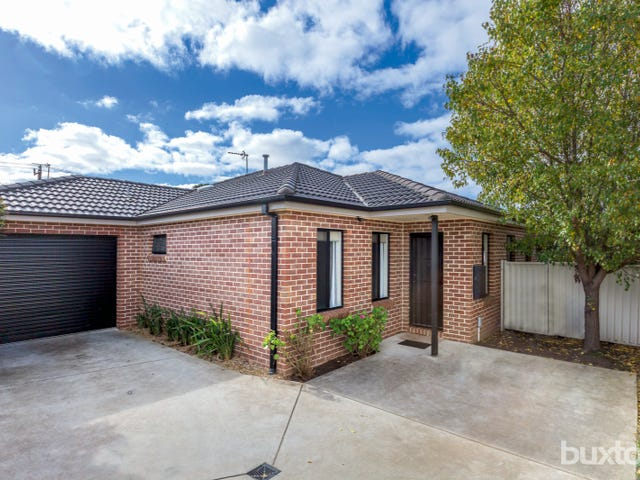 46A Carpenter Street, Wendouree, Vic 3355