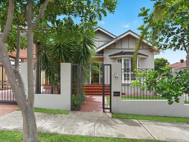 4 Evans Street, Sans Souci, NSW 2219