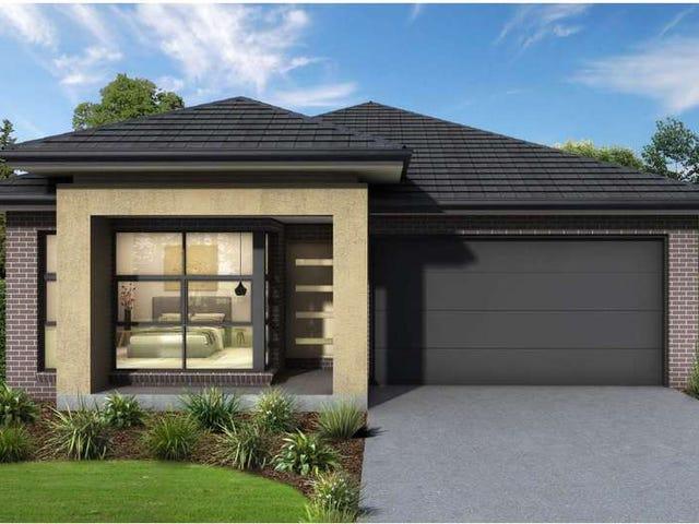 Lot 12 Stringer Road, Kellyville, NSW 2155