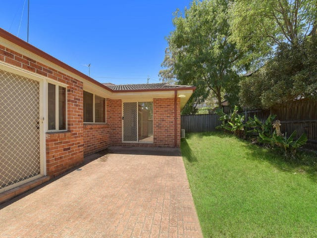 15A Frederick Street, Hornsby, NSW 2077