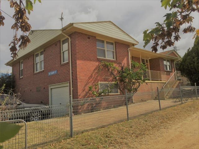 187 Sharp Street, Cooma, NSW 2630
