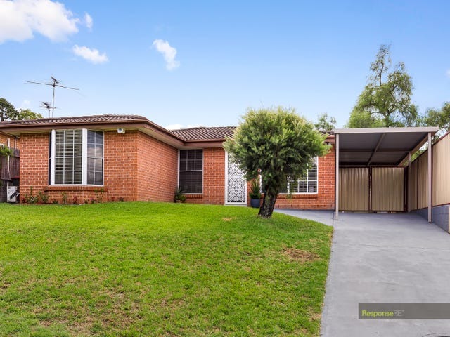 8 Sussex Place, Seven Hills, NSW 2147
