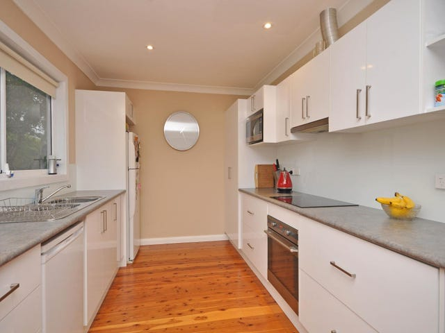 10 Virginia Street, Warners Bay, NSW 2282