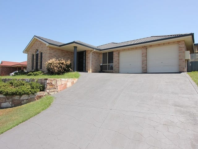 152 Somerset Drive, Thornton, NSW 2322