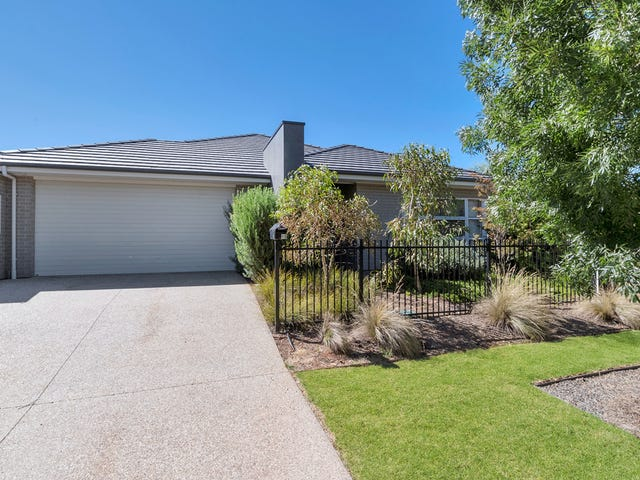 10 Greenslade Boulevard, Evanston South, SA 5116