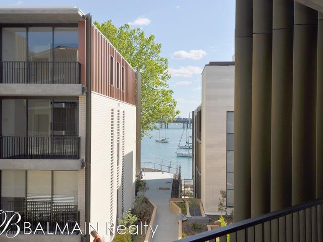 110 Elliott Street, Balmain, NSW 2041