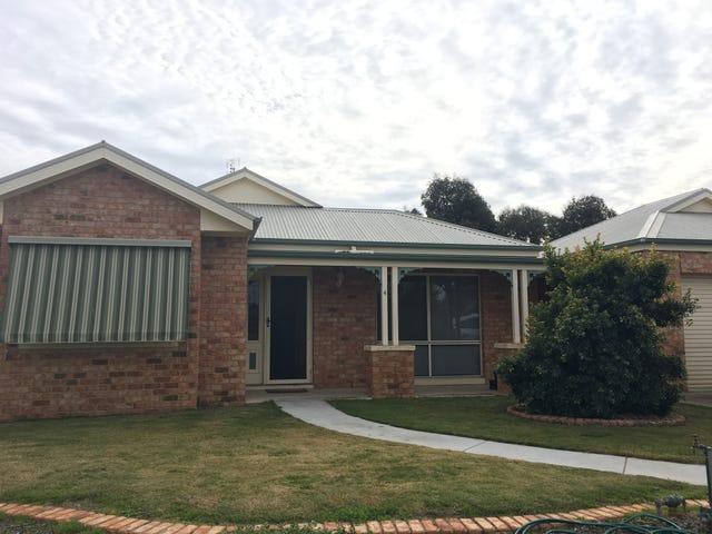 4 Gem Court, Moama, NSW 2731