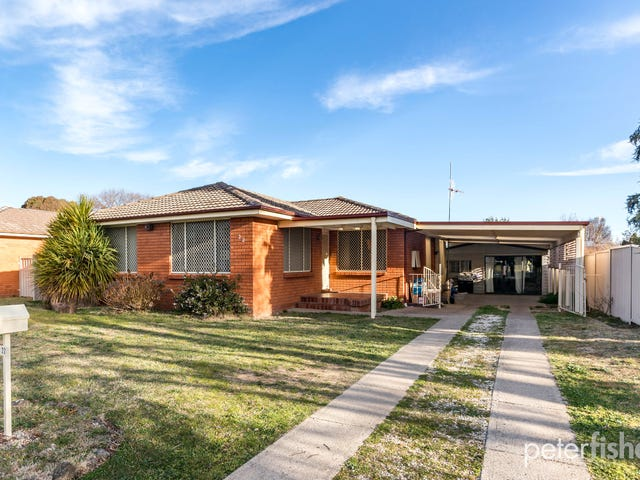 22 Matthews Avenue, Orange, NSW 2800